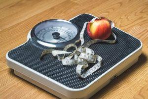 personal fitness trainers dubai