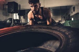 crossfit for beginners explained