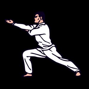 judo man that will teach you Benefits of training judo