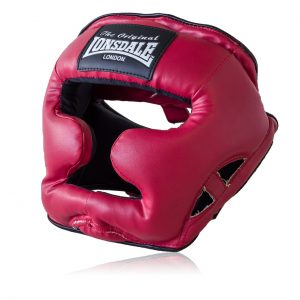 boxing equipment in Boxing for kids