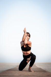 benefits of doing yoga