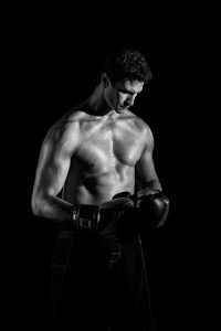 Our ten boxing tips for beginners