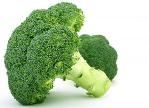 broccoli great food for boosting your mehabolism