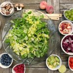 10 metabolism-boosting foods