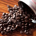 How caffeine affects athletic performance