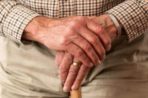 elders can reap the benefits of tai chi