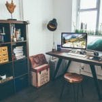 7 Exercises you can do in your office
