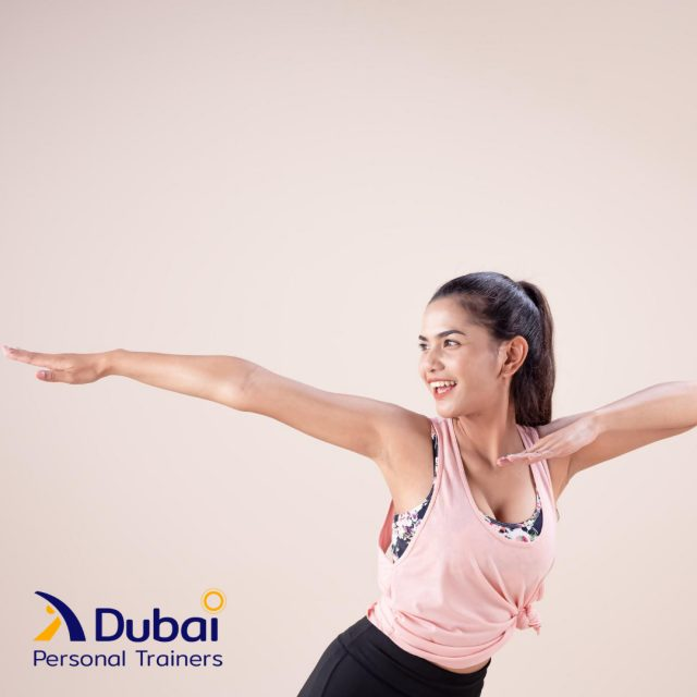 Yoga is a great way to be sure that you are treating your body and your spirit in the right way. We are here to make sure you do it in the best possible way. Contact DUBAIPT.COM.⁣ ⁣ #dxb #uae #mydubai #dubaistyle #dxblife #dubaiyogatrainer #dubaiyogaclasses #dubaiyogamovement