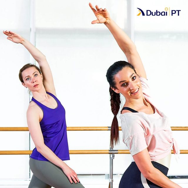 Making sure that you have fun while working out is easy if you know that DUBAIPT.COM offers Zumba lessons, you can be sure that we are the right choice.⁣ ⁣ #zumba #zumbainstructor #zumbainstructors #ilovezumba #mydubai #dubaistyle #dxblife
