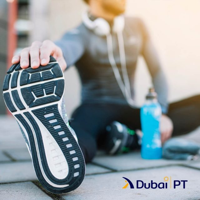 Running is a great way to blow off some steam, and to help your body look as best as it possibly can. All you need to do is start, and we will motivate you in no time.⁣ Check the link in bio and find your personal trainer today!⁣ ⁣ #dubaistyle #dxblife #mydxb #exercisemotivationquotes #workoutmotivationquotes #workoutmotivation