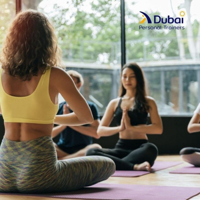 Yoga can be a great way to get more flexible and agile. But, only if you do it right. Contact us and follow the link in bio for the best Yoga instructors you can get!⁣ ⁣ #mydubai #dubaistyle #dxblife #dubaiyogacommunity #dubaiyogatrainer #dubaiyogaclasses #dubaiyogamovement #dubaiyogainstructor #dubaiyogalifestyle