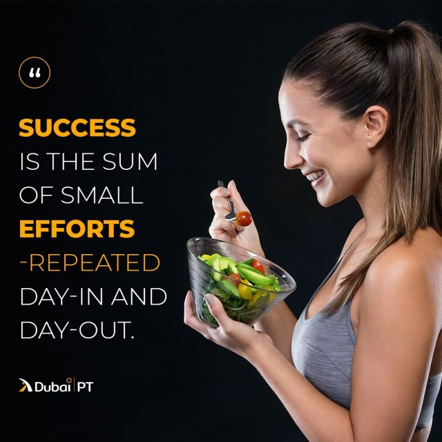 Nutrition is important because it builds the body, and only with the right eating habits can you get the full results, no matter what type of training you choose to do. DubaiPT is the best place to look for expert nutritionists, and you will be amazed at the results you see if you eat right. Follow the link in bio for more information.⁣ ⁣ #mydxb #dxbliving #dxblifestyle #dubaihealthydiet #dubaihealthyeating #dubaihealthfood #dubaihealthyfoodie