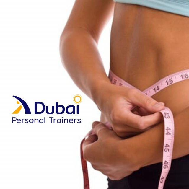 Getting the results you want, no matter what they are, is easy if you know the way. We have different personal trainers for you to choose from, so you can be sure that you are making the right decision.⁣ ⁣ #dxb #uae #mydubai #dubaistyle #dxblife