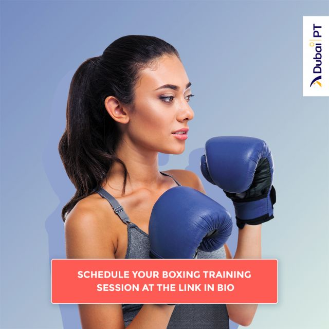 Are you looking for ways to lose weight and get in shape?  Check out our Boxing training by following the link in our bio. Our trainers can help you lose weight, gain muscle, and achieve a leaner physique.  #boxingtraining #boxingmotivation #boxingcoach #boxingtrainer #coachdubai #boxingdubai #coachuae #boxinguae #dubaipt #dubaipersonaltrainers #personaltrainerdubai